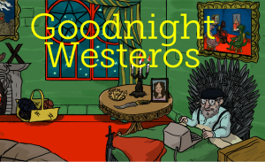 goodnightwesteros